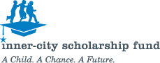 Inner-City Scholarship Fund